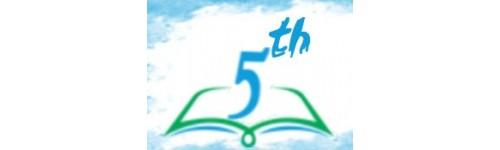 Fifth Sem