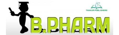 B. Pharm