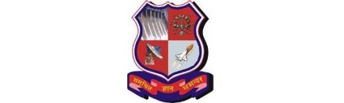 Gujarat Technical University