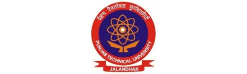I.K.Gujral Punjab Technical University (PTU)