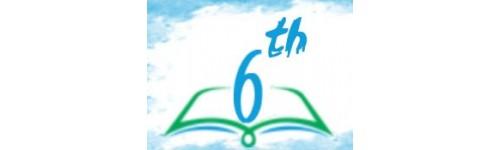 Sixth Sem