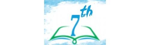 Seventh Sem