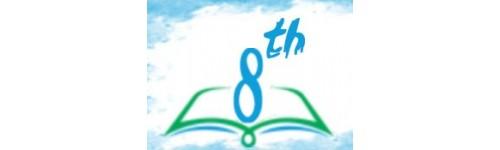 Eight Sem