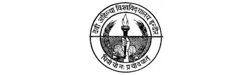 Devi Ahilya Vishwavidyalaya