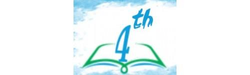 Fourth Sem