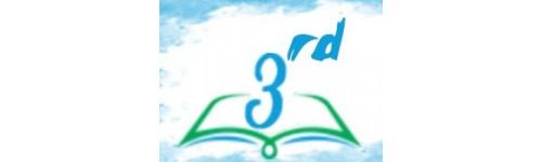 Third Sem