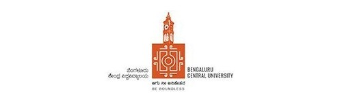 Bengaluru Central University