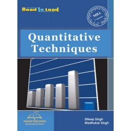 quantitative techniques Quantitative techniques for management tutorials , quantitative techniques for management online courses with reference manuals and examples.