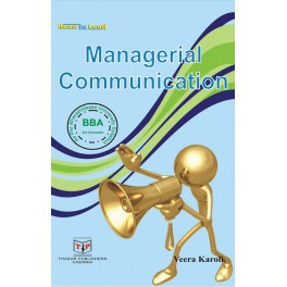 Managerial Communications