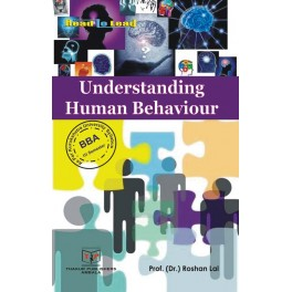 understanding human behavior morality and the notion of mean Being moral has darwinian advantages (actually, being seen as moral might have the most advantages), but being selfish or even evil has other darwinian advantages a person who is a sociopath will be discovered to be so by others, and will be excl.