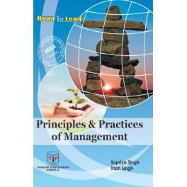 principals and practices of management Study principles and practice of sport management discussion and chapter questions and find principles and practice of sport management study guide questions and answers.