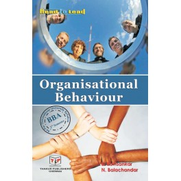 principle of management organizational behaviour Below given are organizational behaviour & principles & practices of management question papers of pune university for 2005 and principle of.