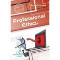 Professional Ethics (2014)