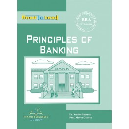 principle of banking The gabv principles of sustainable banking describe the fundamental pillars of values-based banking revolving around a culture of triple bottom line principle 1.