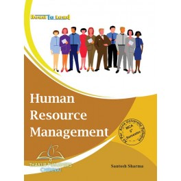 mb0043 human resource management sem 1 Smu mba semester 1 winter 2014 assignments mb0043 1 get answers of following questions here master of business administration- mba semester 1 winter 2014 mb0043 – human resource management q1.