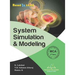 system modeling and simulation sushma shetty Odu is a leader in modeling & simulation academic programs, modeling & simulation certificate offerings, and research with many firsts first undergrad programs, first doctoral program, and first academic department in modeling, simulation and visualization engineering.