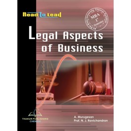 """legal aspect of business Legal aspects of business ranord j darensburg attorney at law business consultant """"information before litigation"""" congratulations the decision to start a small business is a step in the direction of personal growth professional development financial freedom."""