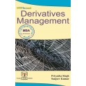 Derivatives Management