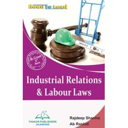 industrial relation labour law Labournet ir services are provided by our qualified and experienced industrial relations consultants who proactively seek to mitigate risks within your business and reduce conflict as well as add value to business operations by implementing practical solutions that assist management in coping with labour legislation requirements.