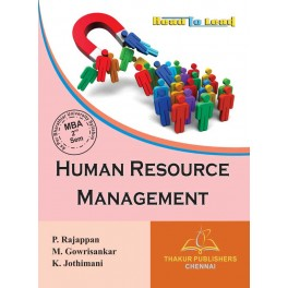 research methodology in human resource management Human resource management dissertation topics a great selection of free human resource management dissertation topics and ideas to help you write the perfect dissertation.