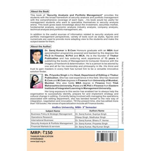 security-analysis-portfolio-management