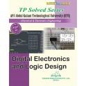 B Tech - Thakur Publication Pvt Ltd