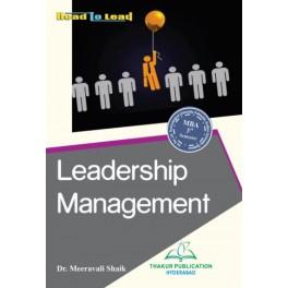 Leadership Management