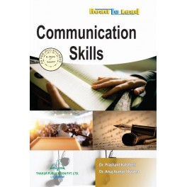 Communication Skill (Bpharm) on PCI Syllabus