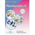 Pharmaceutics - II(PCI, D PHARM, 2 Year)