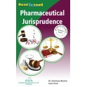 Pharmaceutical Jurisprudence(PCI, D PHARM, 2 Year)