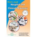 Hospital and Clinical Pharmacy (PCI, D PHARM, 2 Year)