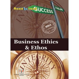 Business Ethics and Corporate Governance - Thakur
